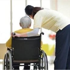 Sanatoria badanti: Come pagare i contributi