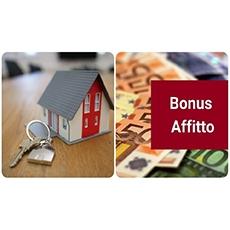 Scade il 6 ottobre 2021 il bonus affitto - Fino a 1.200 per i proprietari
