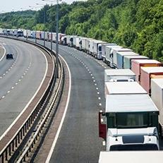 Scadenze autorizzazioni e rinnovi per i trasporti internazionali