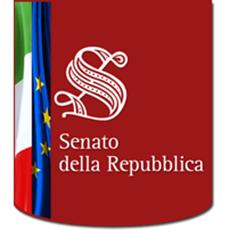 Decreto Milleproroghe approvato dal Senato in via definitiva: Il testo con le modifiche