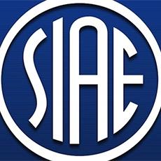 SIAE – Interventi sul rinnovo abbonamenti musica d'ambiente