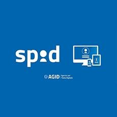 Da ottobre SPID obbligatorio per accedere al portale dell'Agenzia delle Entrate