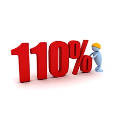 Superbonus 110% a rischio se c'è abuso edilizio