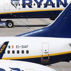 Il TAR rinvia la decisone per le multe costi extra per minori e disabili in aereo