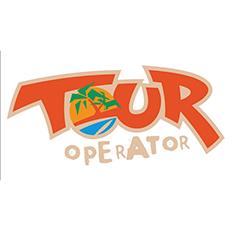 Tour Operator: Nuovo credito di imposta del 50% dei costi per la digitalizzazione