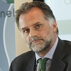 Turismo, le regioni propongono al Ministro Massimo Garavaglia un Fondo Nazionale