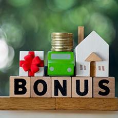 Tutti i bonus per l'estate 2021 e come chiederli