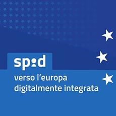 Verso lo Spid Europeo