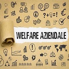 """Il Welfare aziendale """"scudo"""" anti-covid per lavoratori e famiglie"""