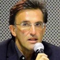 Nicola Landolfi - Presidente