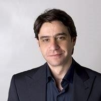 Leo Annunziata - Segretario