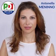 Meninno Antonella