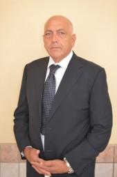Pasquale Liccardo