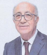 Molinari Lucio