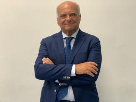 Pignata Claudio