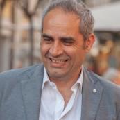 Petracca Maurizio