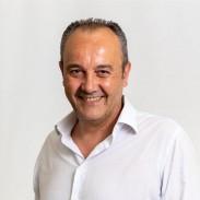 Petrosino Vincenzo