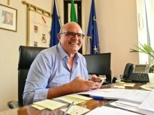 Marrazzo Nicola