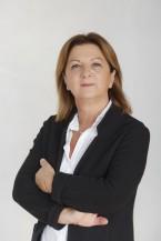Sabia Gina