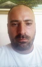 Luigi Marrone