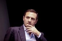 Tuccillo Domenico