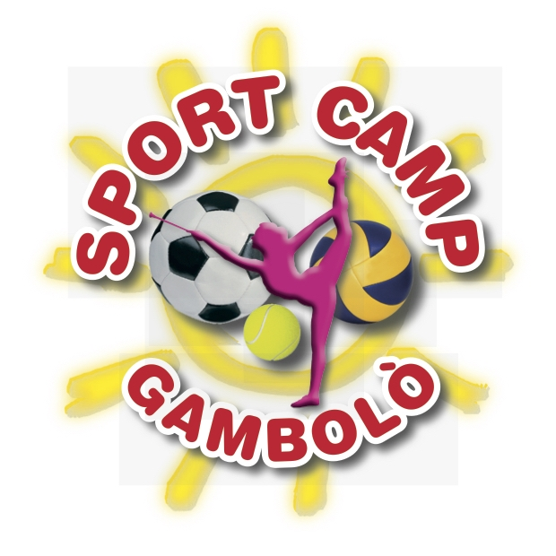 Sport Camp 2021 - Mezza Giornata - Settimana 26/07 - 30/07