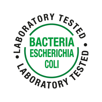 Batterio (Escherichia Coli)