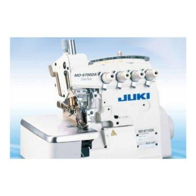JUKI MO-6700DA
